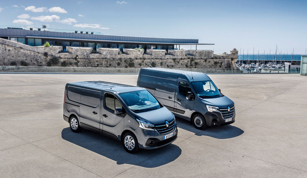 New_Renault_MASTER_and_New_Renault_TRAFIC_press_tests_in_Portugal-01