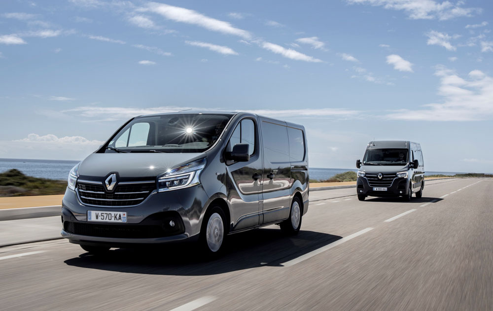 New_Renault_MASTER_and_New_Renault_TRAFIC_press_tests_in_Portugal-03