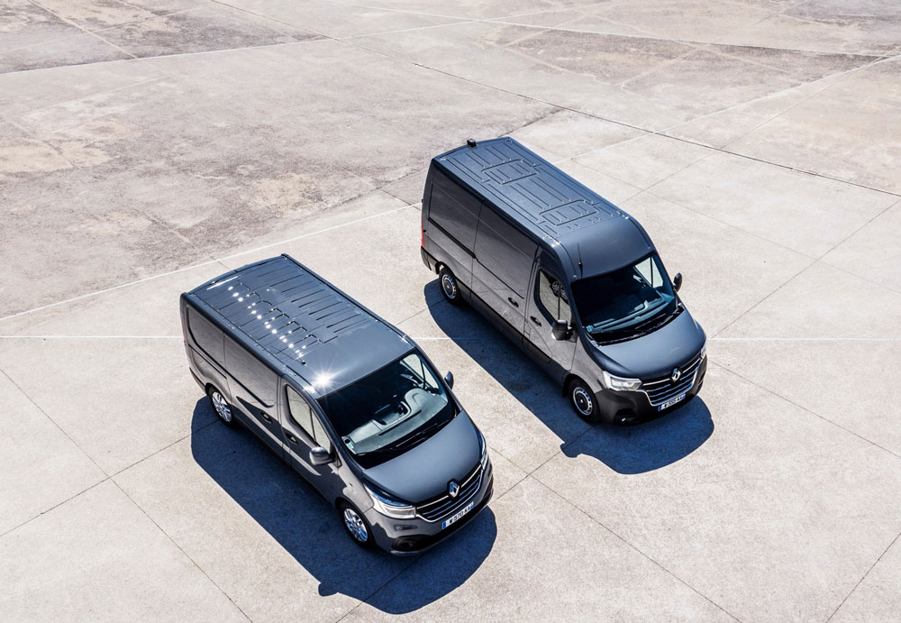 New_Renault_MASTER_and_New_Renault_TRAFIC_press_tests_in_Portugal-04
