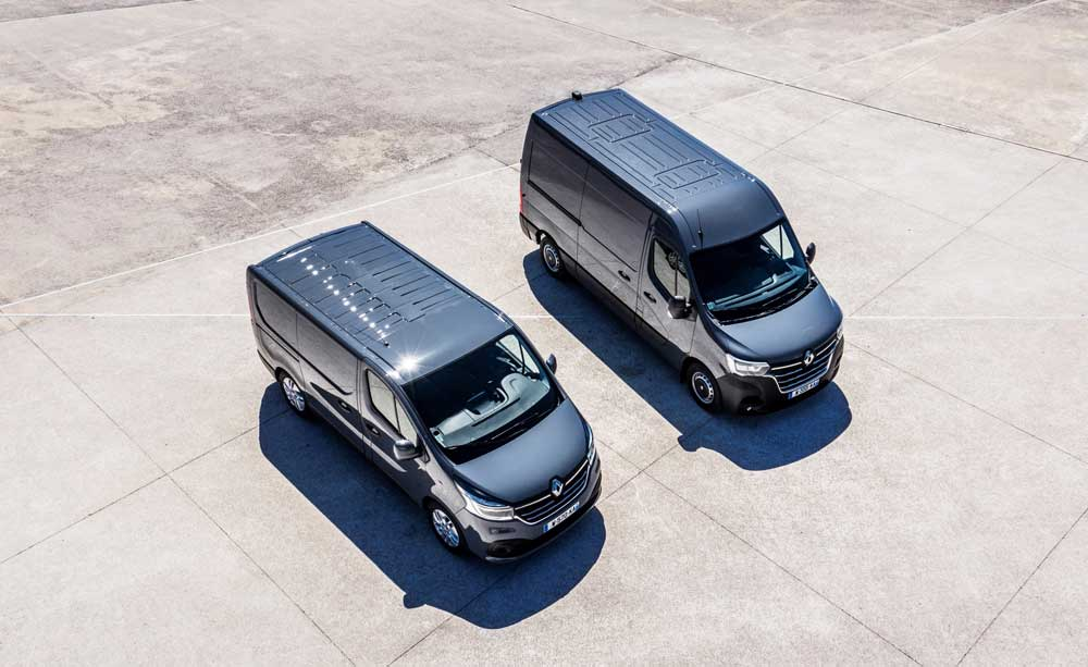 New_Renault_MASTER_and_New_Renault_TRAFIC_press_tests_in_Portugal
