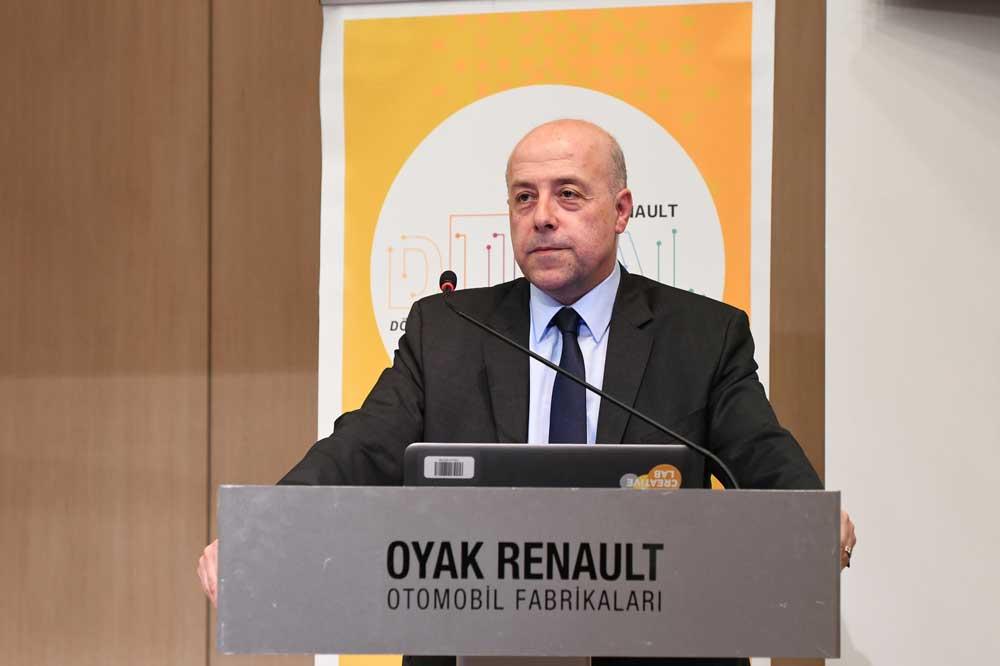 Oyak_Renault_Hack_OR_Odul_Toreni__3_