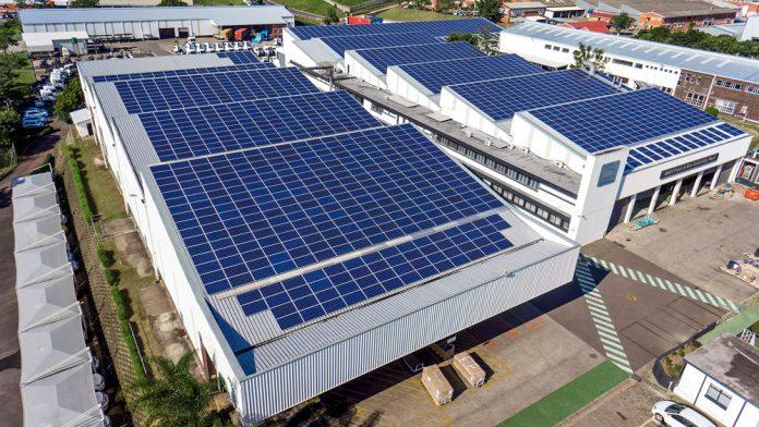 MAN_Pinetown-Plant_100_Percent_CO2_neutral