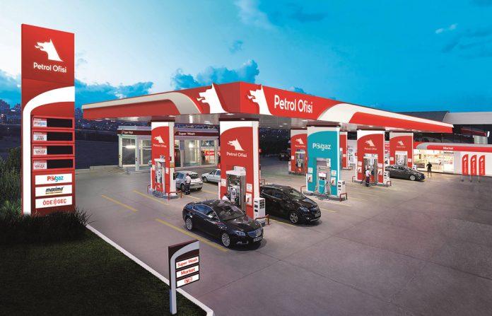 Petrol_Ofisi_istasyon__1_