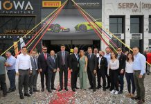 Pirelli-Bursa-Bayi-Acilisi_s