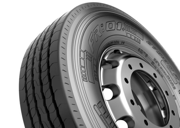 Prometeon-Pirelli-R01-Serisi-(1)
