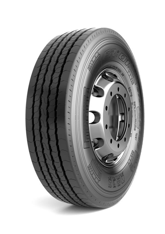 Prometeon-Pirelli-R01-Serisi-(2)