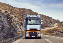 Renault_Trucks_Optifuel_Challenge_2019_Gorsel_1