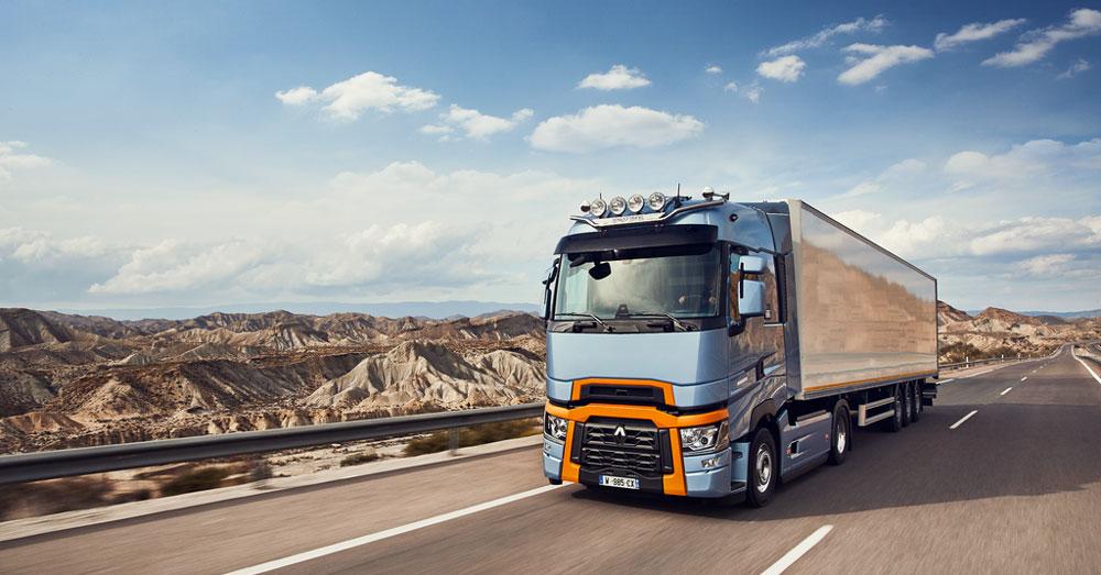 Renault_Trucks_Optifuel_Challenge_2019_Go__rsel_2