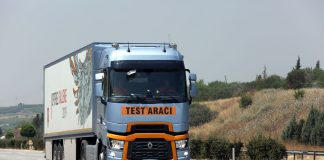 Renault_Trucks_Optifuel_Challenge_2019_Gorsel_2