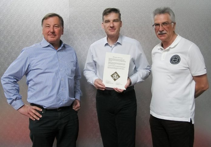 SAF-HOLLAND_DAF_Award