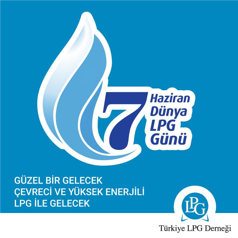 TLPGD_Dunya_LPG_Gunu