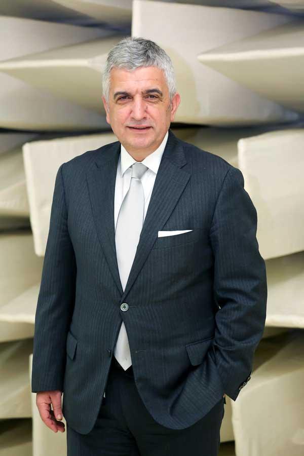 TOFAS-CEO-Cengiz-Eroldu-25