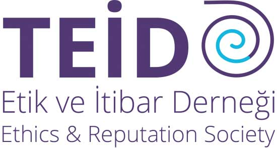 Teid_Logo-03