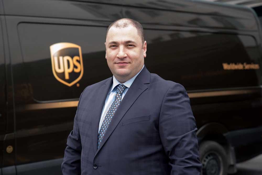 UPS_Turkiye_Genel_Mudur_Burak_Kilic_4