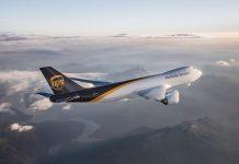 UPS_Ucak-747-8-01