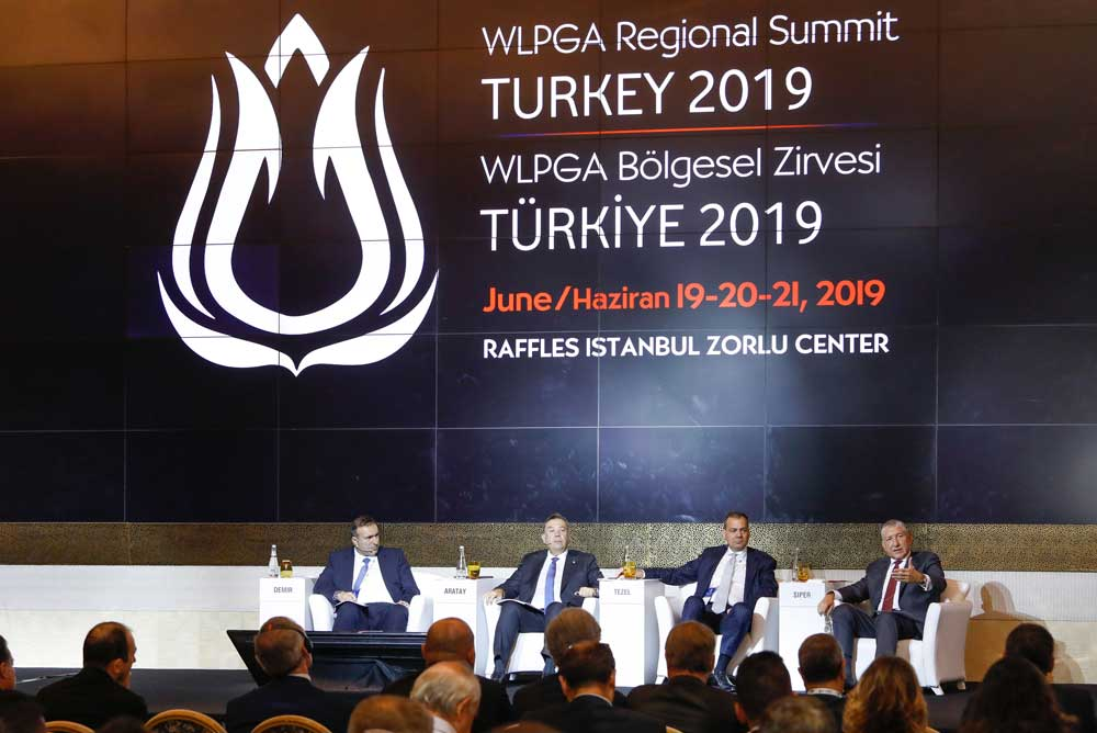 WLPGA_Regional_Summit_Turkey_2019