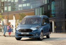 Yeni-Ford-Tourneo-Connect