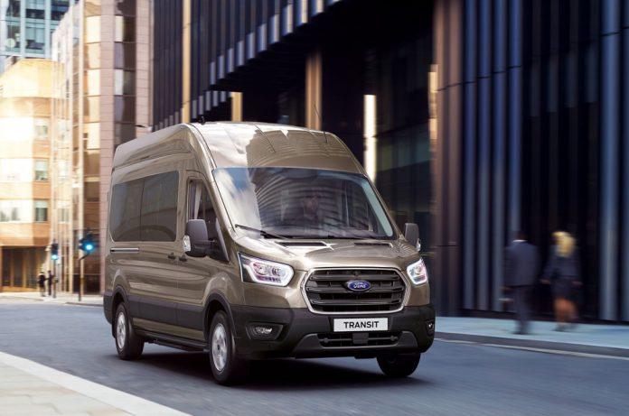 Yeni-Ford-Transit