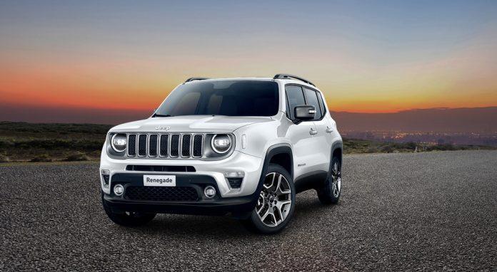 Yeni-Jeep-Renegade-1