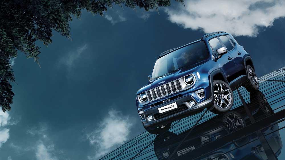 Yeni-Jeep-Renegade-2