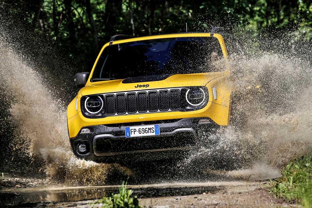 Yeni-Jeep-Renegade-3