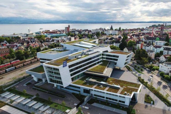 ZF_forum-aerial-view_3_2