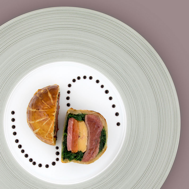 airfrance-Arnaud-Lallement-Dishes-7