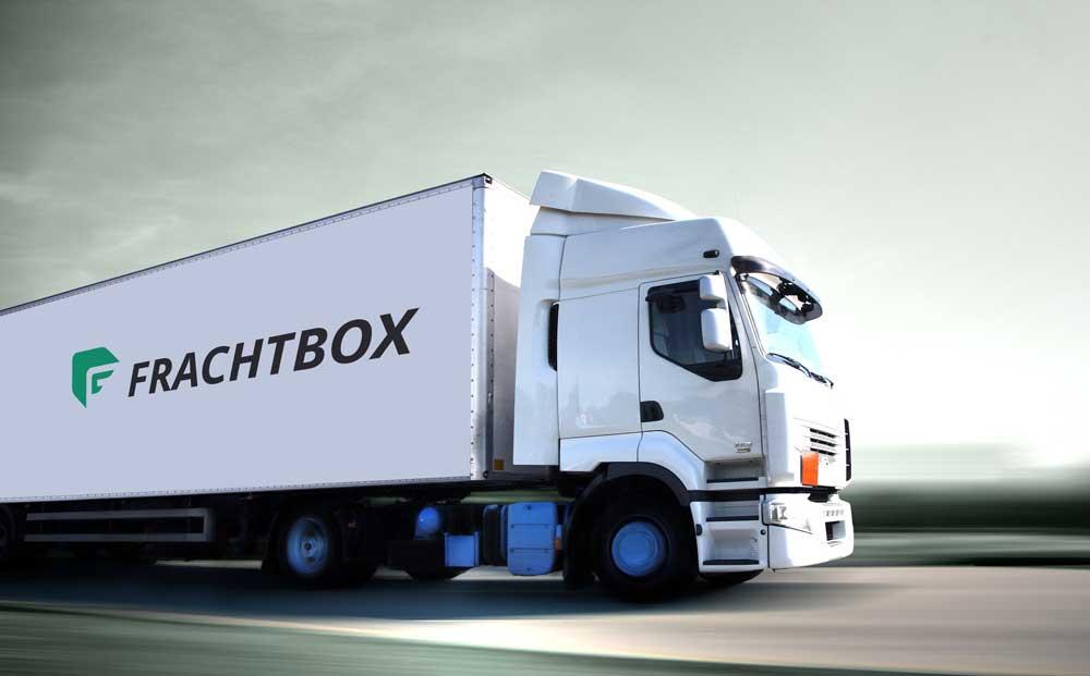 frachtbox-truck-01