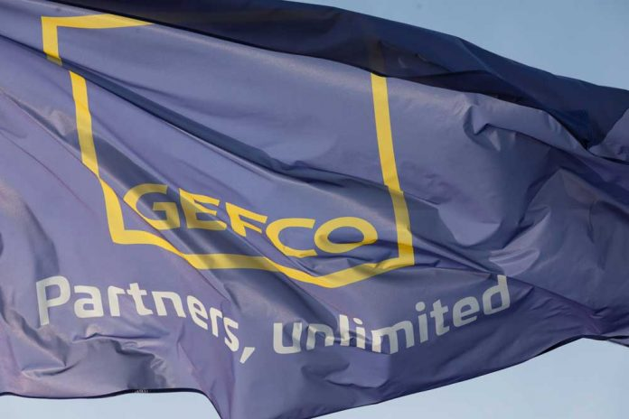 gefco_Partners__Unlimited