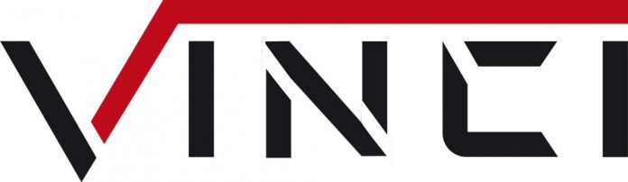 inci_Vinci_Logo