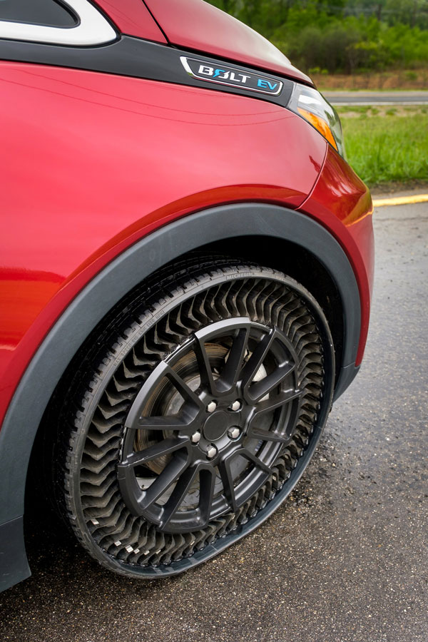 michelin_PrototypeWheels05