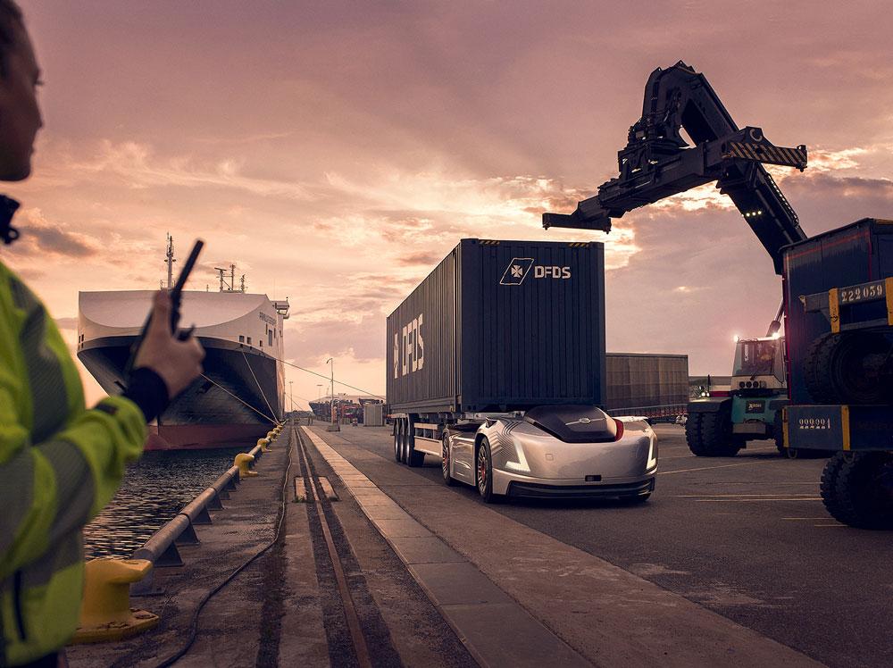 volvo-trucks-vera-03