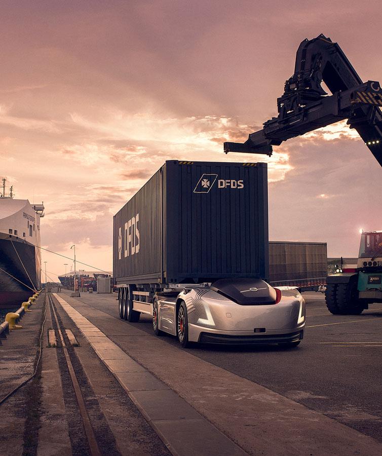 volvo-trucks-vera-04