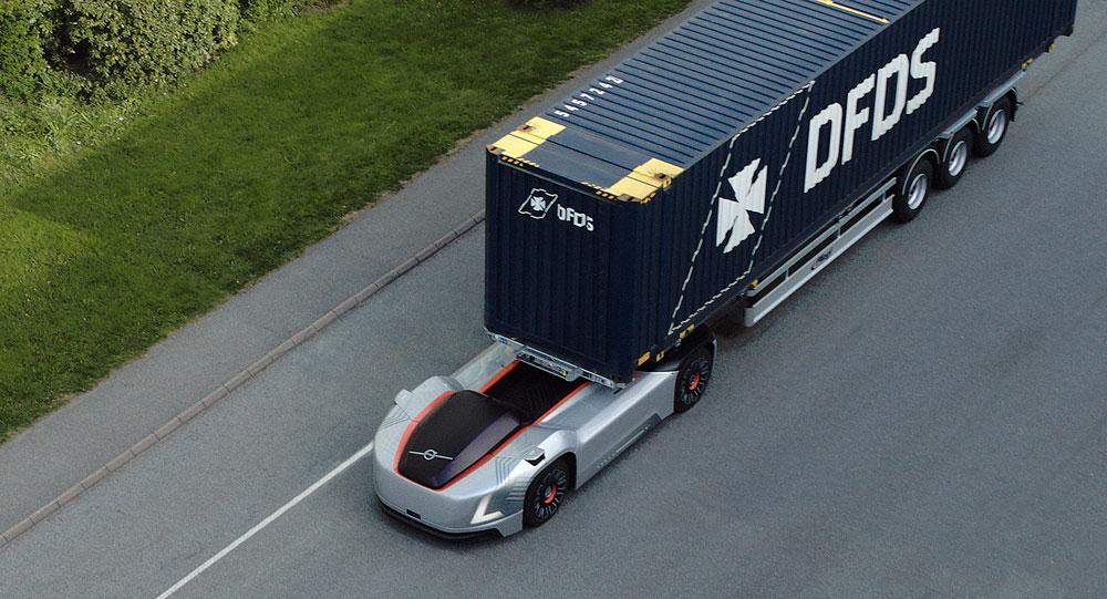 volvo-trucks-vera-05
