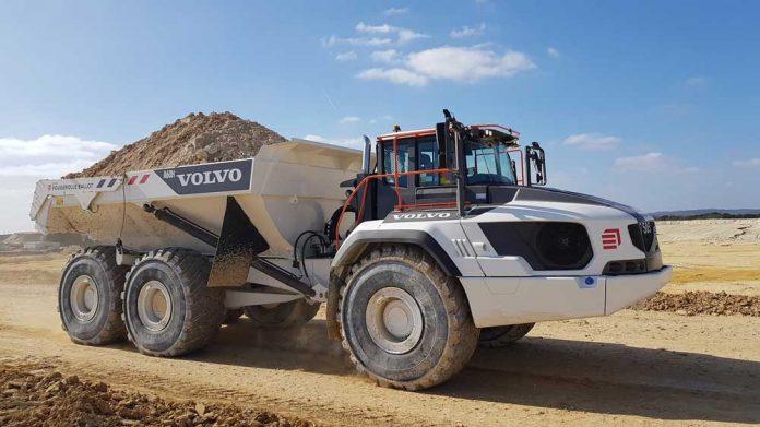 Allison-Transmission_Volvo-A60H