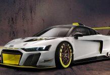 Audi_Sport__3