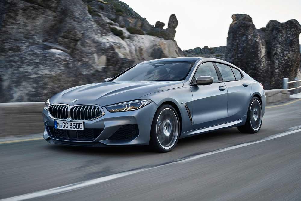 BMW-8Serisi-GrandCoupe_2