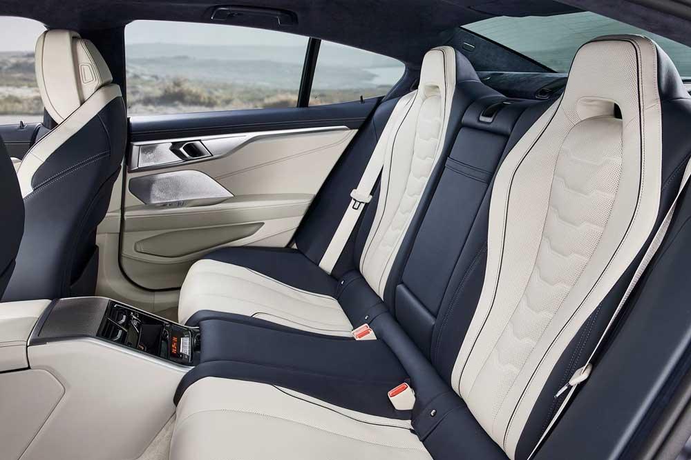 BMW-8serisi-grancoupe_4