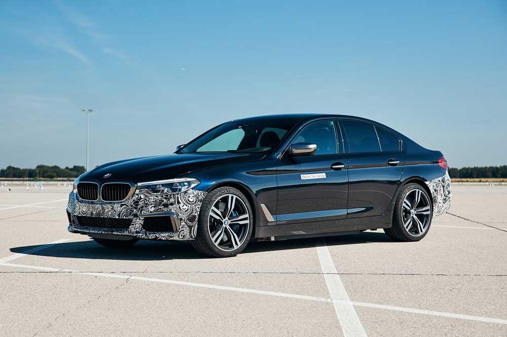 BMW_BEV_Trial