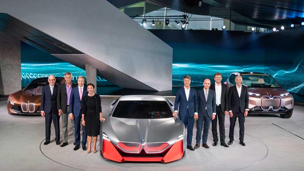 BMW_NEXTGen