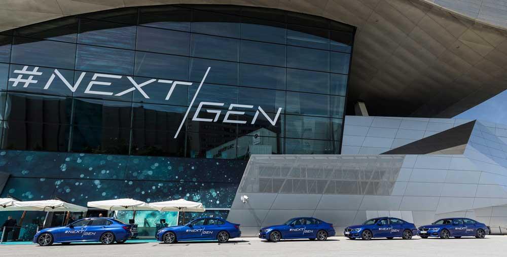 BMW_NEXTGen_2