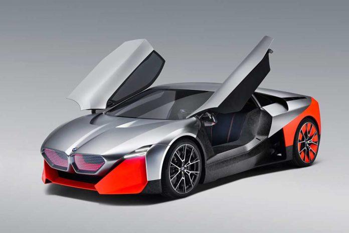 BMW_Vision_M_Next