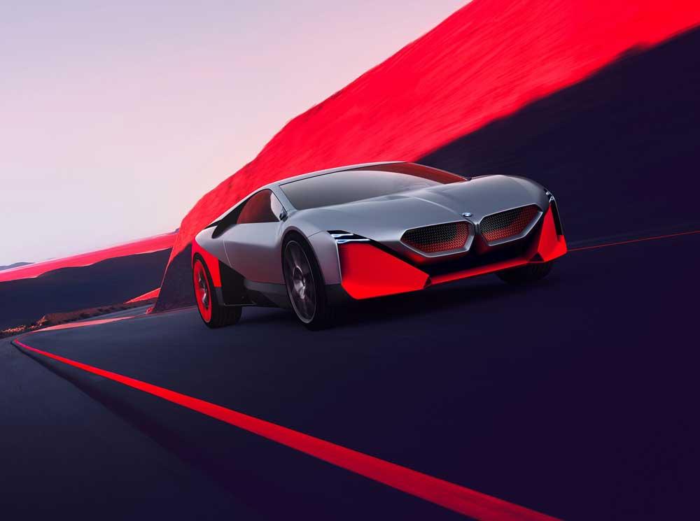 BMW_Vision_M_Next_2