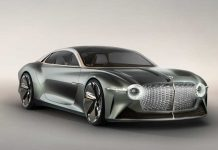 Bentley_EXP_100_GT__3_