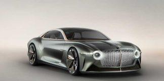 Bentley_EXP_100_GT__3_
