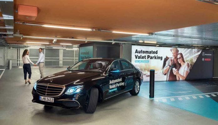 Bosch_Automatisierter_ParkService_Daimler__2_