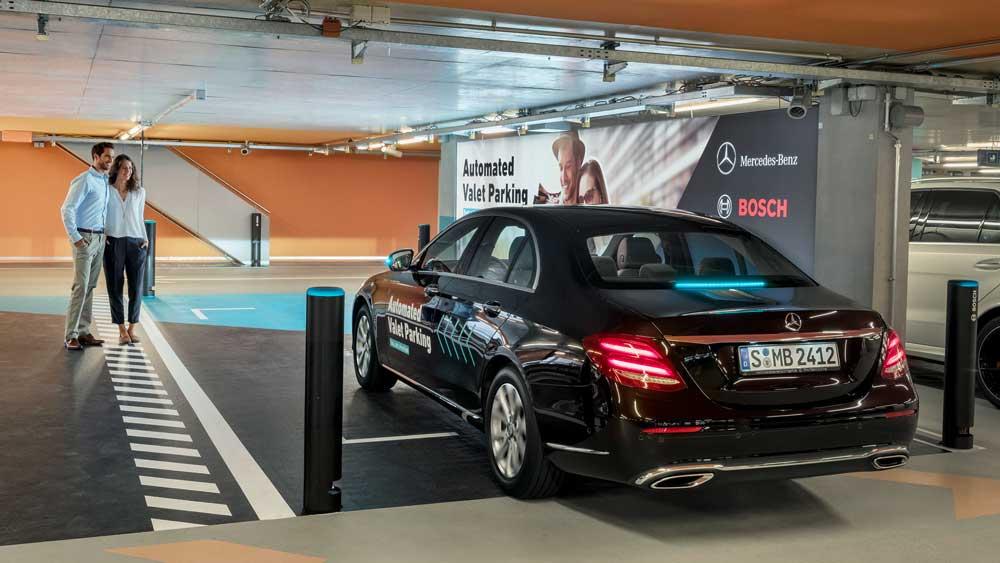 Bosch_Automatisierter_Parkservice_Daimler
