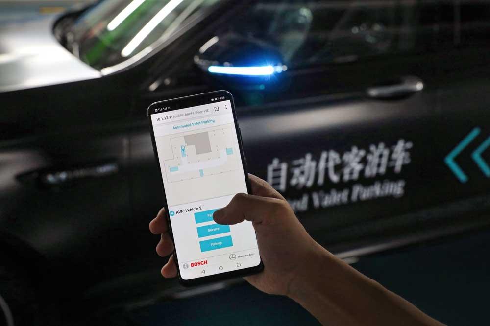 Bosch_Daimler_AutomatedValetParking_China_1_