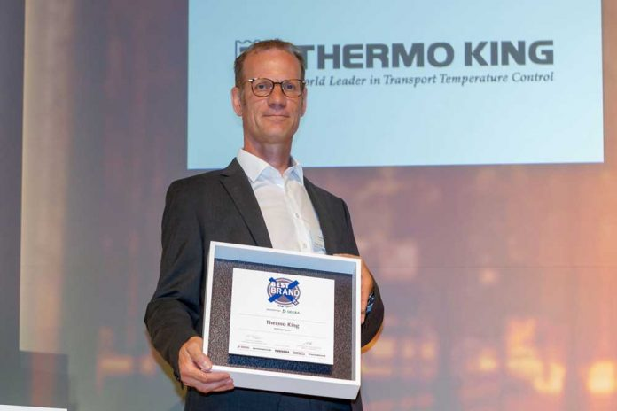 Christian-Dinse_ETM-Award