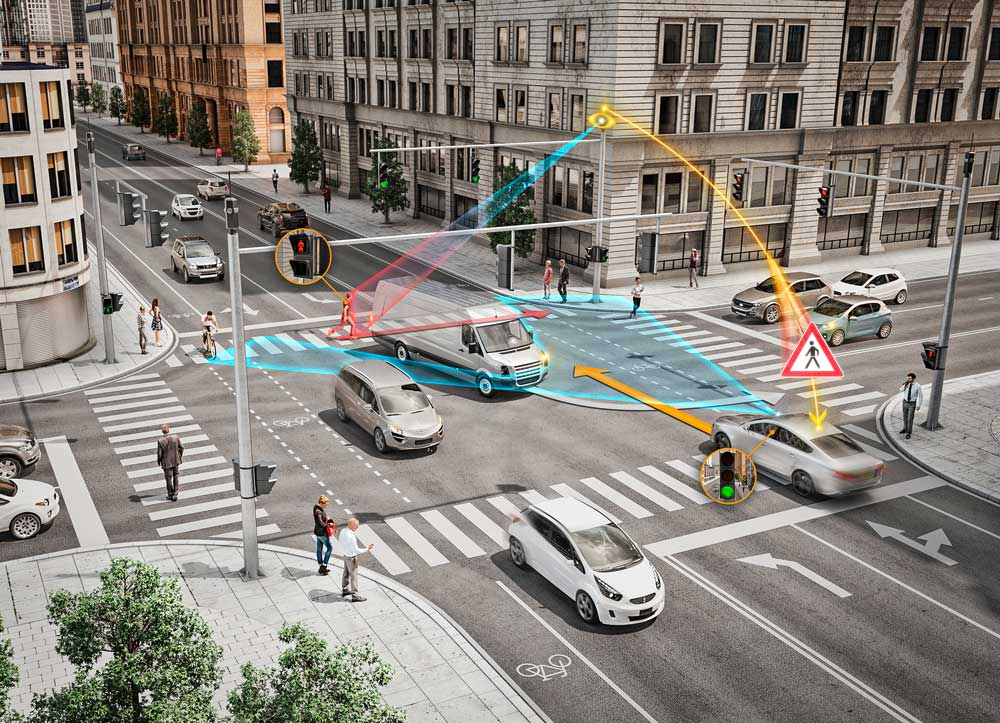Continental_PP_Intelligent_Intersection_Pedestrian